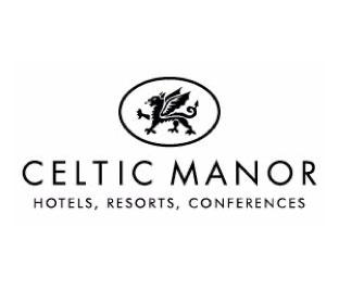 celtic-manor