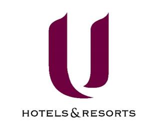 u-hotels